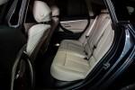 BMWBLOG - BMW TEST - BMW 320d GT - Gran Turismo FL - notranjost (10)
