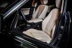 BMWBLOG - BMW TEST - BMW 320d GT - Gran Turismo FL - notranjost (12)