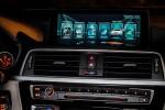 BMWBLOG - BMW TEST - BMW 320d GT - Gran Turismo FL - notranjost (14)
