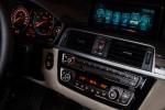 BMWBLOG - BMW TEST - BMW 320d GT - Gran Turismo FL - notranjost (16)