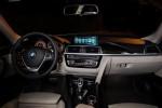 BMWBLOG - BMW TEST - BMW 320d GT - Gran Turismo FL - notranjost (17)