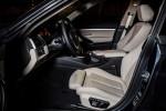 BMWBLOG - BMW TEST - BMW 320d GT - Gran Turismo FL - notranjost (2)