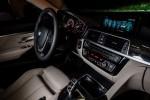 BMWBLOG - BMW TEST - BMW 320d GT - Gran Turismo FL - notranjost (3)