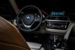 BMWBLOG - BMW TEST - BMW 320d GT - Gran Turismo FL - notranjost (5)