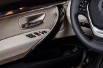 BMWBLOG - BMW TEST - BMW 320d GT - Gran Turismo FL - notranjost (6)