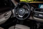 BMWBLOG - BMW TEST - BMW 320d GT - Gran Turismo FL - notranjost (8)