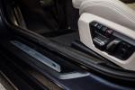 BMWBLOG - BMW TEST - BMW 320d GT - Gran Turismo FL - notranjost (9)