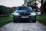BMWBLOG - BMW TEST - BMW 320d GT - Gran Turismo FL - zunanjost  (1)