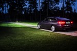 BMWBLOG - BMW TEST - BMW 320d GT - Gran Turismo FL - zunanjost  (10)