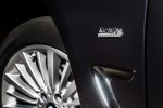 BMWBLOG - BMW TEST - BMW 320d GT - Gran Turismo FL - zunanjost  (11)
