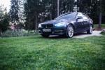 BMWBLOG - BMW TEST - BMW 320d GT - Gran Turismo FL - zunanjost  (12)