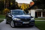 BMWBLOG - BMW TEST - BMW 320d GT - Gran Turismo FL - zunanjost  (15)