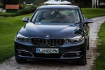 BMWBLOG - BMW TEST - BMW 320d GT - Gran Turismo FL - zunanjost  (17)