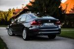 BMWBLOG - BMW TEST - BMW 320d GT - Gran Turismo FL - zunanjost  (18)