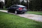 BMWBLOG - BMW TEST - BMW 320d GT - Gran Turismo FL - zunanjost  (2)
