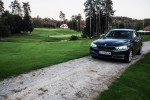 BMWBLOG - BMW TEST - BMW 320d GT - Gran Turismo FL - zunanjost  (4)