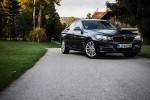 BMWBLOG - BMW TEST - BMW 320d GT - Gran Turismo FL - zunanjost  (5)