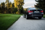 BMWBLOG - BMW TEST - BMW 320d GT - Gran Turismo FL - zunanjost  (6)