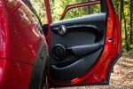 BMWBLOG - BMW TEST - MINI Cooper SD - JCW - notranjost (1)
