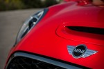 BMWBLOG - BMW TEST - MINI Cooper SD - JCW - zunanjost (12)
