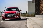 BMWBLOG - BMW TEST - MINI Cooper SD - JCW - zunanjost (2)