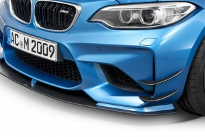 BMW M2 By AC Schnitzer