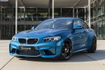 G-Power-BMW-M2-F87 (1)