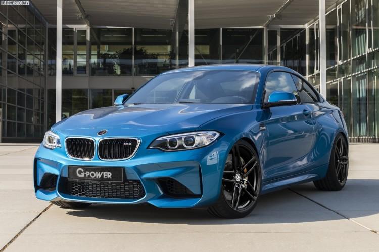G-Power-BMW-M2-F87 (1)