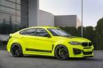 Lumma-Design-BMW-X6-M-8