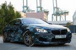 blue-digital-camo-bmw-f10-m5-bronze-adv1-wheels-concave-rims-l