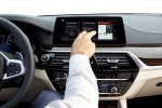 bmw-g30-5-series-interior (6)