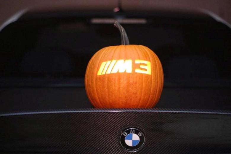 bmw-halloween-orange (14)