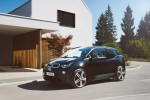 bmw-i3-lumar-edition (1)
