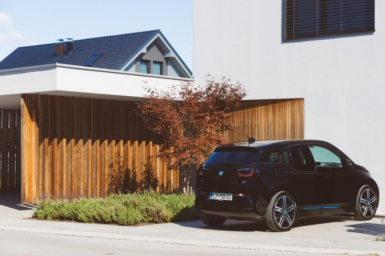 bmw-i3-lumar-edition (10)
