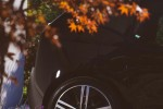 bmw-i3-lumar-edition (13)