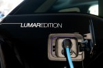 bmw-i3-lumar-edition (31)