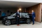 bmw-i3-lumar-edition (33)