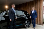 bmw-i3-lumar-edition (34)