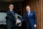 bmw-i3-lumar-edition (35)