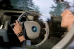 bmw-i3-lumar-edition (38)
