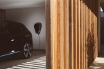 bmw-i3-lumar-edition (5)