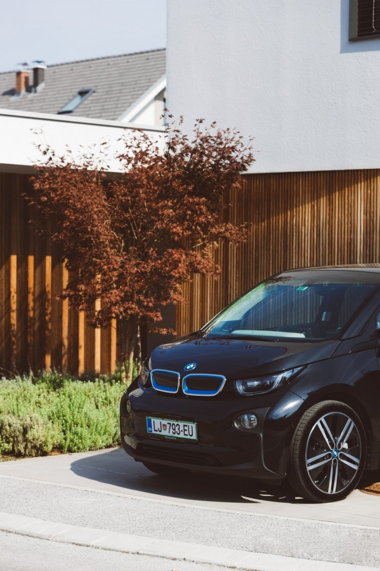bmw-i3-lumar-edition (6)