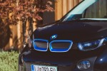bmw-i3-lumar-edition (7)
