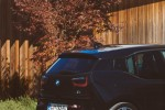 bmw-i3-lumar-edition (8)