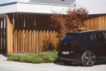 bmw-i3-lumar-edition (9)