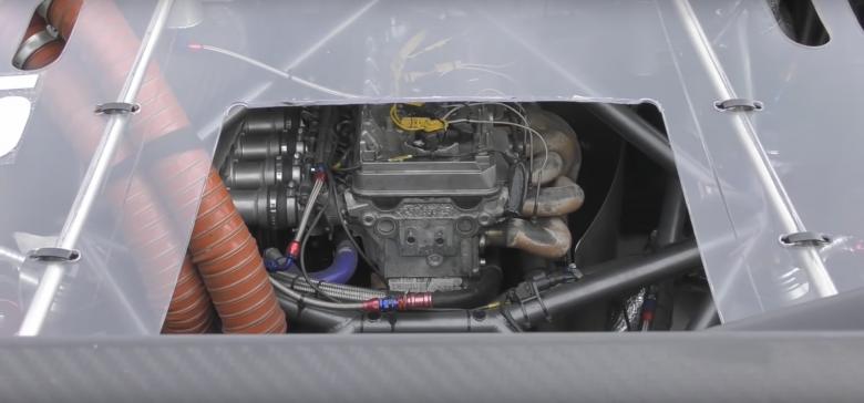 bmw-m4-m3-csl-engine-500-hp (5)