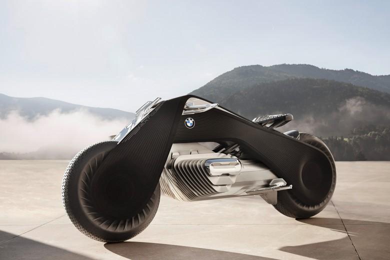 bmw-motorrad-vision-next-100-concept-01