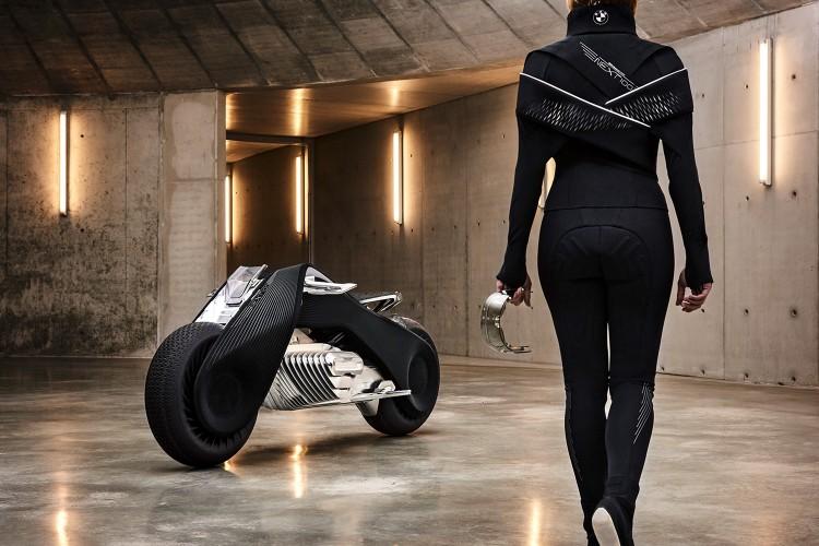 bmw-motorrad-vision-next-100-concept-04