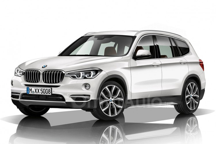 bmw-x3-electric-2018