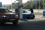 svedska-avtomobili (2)